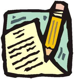 Ut admissions essay sample