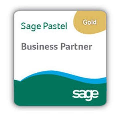 Report writing in sage 300